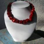 Red Sea $105