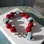 Red Sea $135